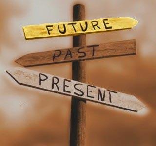 La Clave Mas Importante Para su Futuro es Usted