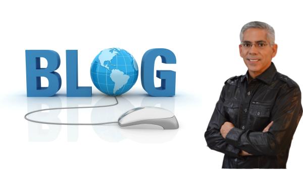 BlogRobertoPerez