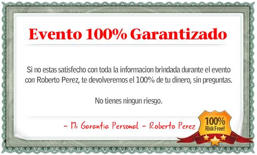 garantia-100[1]