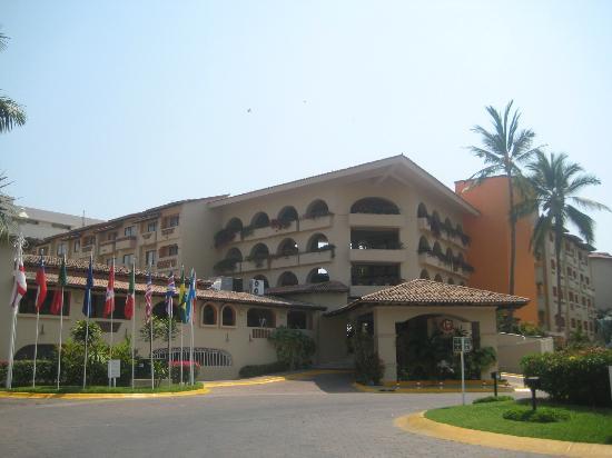 Hotel Canto del Sol-jpg