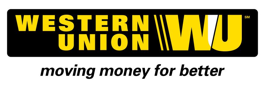 Western-Union-Logo-Slogan-880x293-2