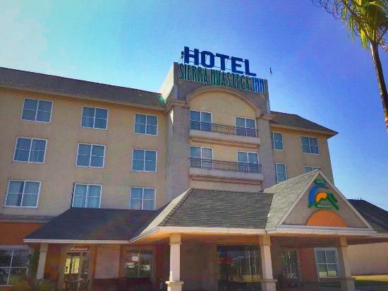 hotel-sierra-huasteca